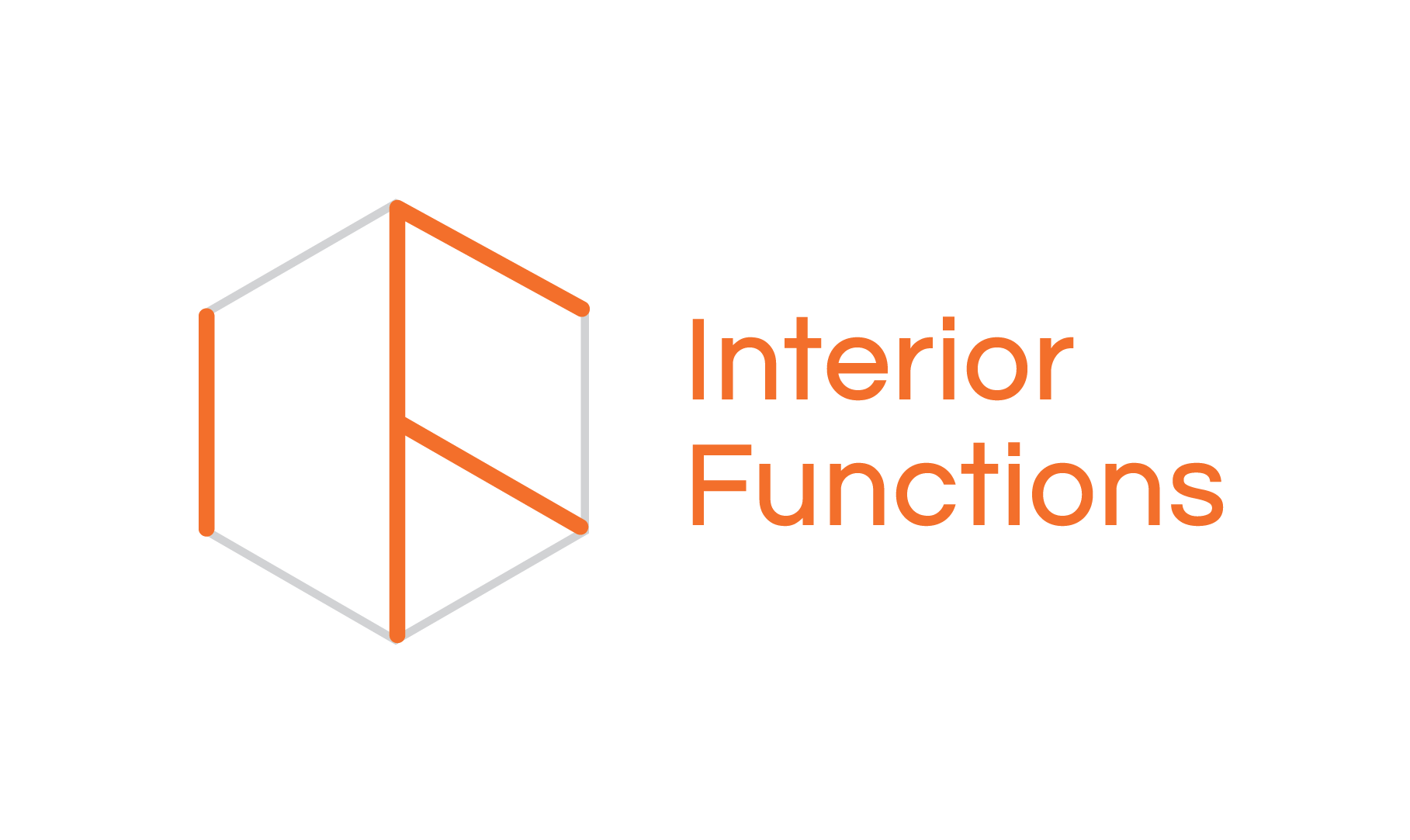 InteriorFunctions-Logo_col